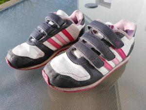 Adidas avant