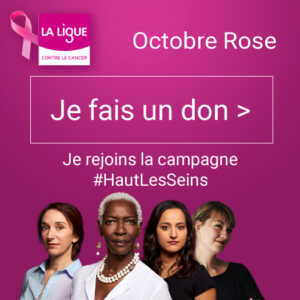 Don Octobre Rose 2021